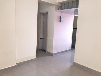 Gallery Cover Image of 275 Sq.ft 1 RK Apartment for rent in Worli for 19000