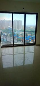 Gallery Cover Image of 1150 Sq.ft 2 BHK Apartment for rent in Man Opus, Mira Road East for 21000