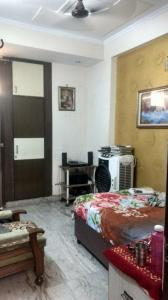 Gallery Cover Image of 545 Sq.ft 2 BHK Apartment for rent in Shakti Khand for 15000