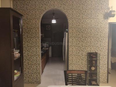 Gallery Cover Image of 2300 Sq.ft 4 BHK Apartment for buy in Aditya Palm Court, Nabha for 6300000