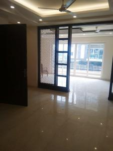 Gallery Cover Image of 1200 Sq.ft 3 BHK Independent Floor for buy in Sector-12A for 4900000