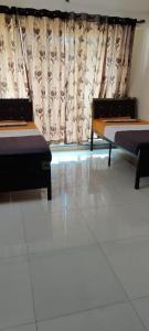 Hall Image of Oxotel PG No Brokerage in Vikhroli West