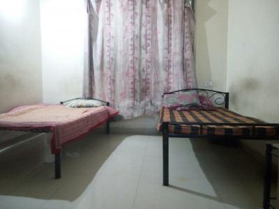 Bedroom Image of PG 4314387 Viman Nagar in Viman Nagar