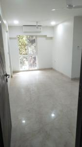 Gallery Cover Image of 750 Sq.ft 2 BHK Apartment for rent in Omkar Meridia, Kurla West for 36999