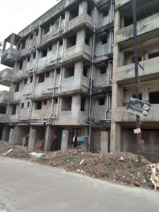 Gallery Cover Image of 888 Sq.ft 2 BHK Apartment for buy in Castle Apartments, Sodepur for 2486400