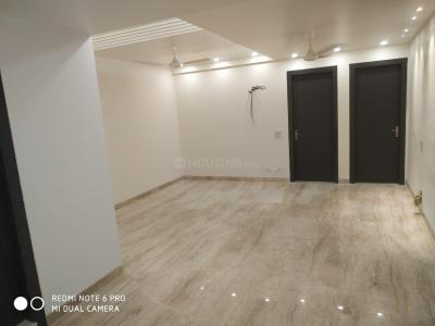 Gallery Cover Image of 3000 Sq.ft 3 BHK Independent Floor for rent in Sector 51 for 32000