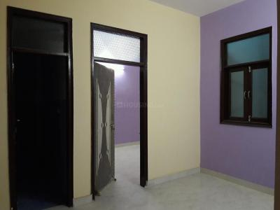 Gallery Cover Image of 750 Sq.ft 2 BHK Apartment for buy in Chhattarpur for 2500000