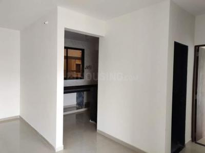 Gallery Cover Image of 1330 Sq.ft 2 BHK Apartment for buy in Umbergaon Town for 3200000