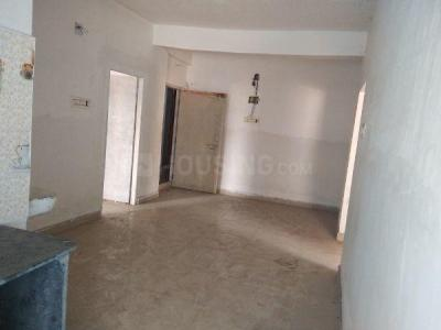Gallery Cover Image of 985 Sq.ft 2 BHK Apartment for buy in Reliable Nivedita Apartment, Sodepur for 2255000