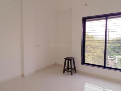 Gallery Cover Image of 650 Sq.ft 2 BHK Apartment for rent in Warje for 16000