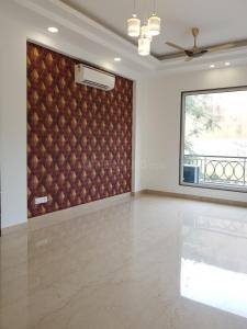 Gallery Cover Image of 1850 Sq.ft 3 BHK Independent Floor for buy in DLF Phase 2 for 22000000