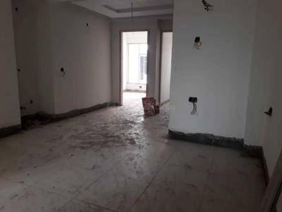 Gallery Cover Image of 1800 Sq.ft 3 BHK Apartment for buy in Garhi Harsaru for 5500000