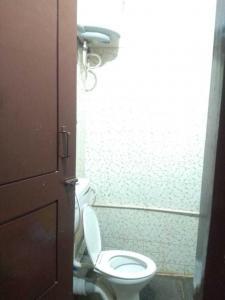 विजयनगर  में 19096000  खरीदें  के लिए 1364 Sq.ft 2 BHK इंडिपेंडेंट हाउस के कॉमन बाथरूम  की तस्वीर