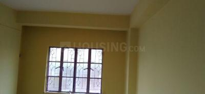 Gallery Cover Image of 1040 Sq.ft 3 BHK Apartment for buy in Madhyamgram for 3100000