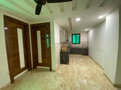 Gallery Cover Image of 2600 Sq.ft 4 BHK Apartment for rent in Mohinder Apartment, Sector 12 Dwarka for 70000