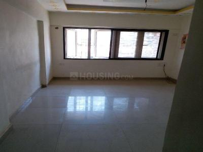 Gallery Cover Image of 1680 Sq.ft 3 BHK Apartment for buy in Goregaon East for 13500000