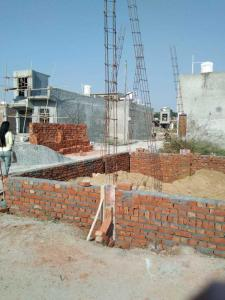 Gallery Cover Image of 80 Sq.ft Residential Plot for buy in Manjhawali for 480000