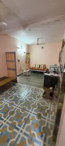 Gallery Cover Image of 1557 Sq.ft 2 BHK Independent House for buy in Bapunagar for 5500000
