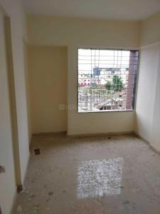 Gallery Cover Image of 895 Sq.ft 2 BHK Apartment for buy in Om Sai Crystal Tower, Loni Kalbhor for 4000000