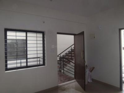 Gallery Cover Image of 1040 Sq.ft 2 BHK Apartment for rent in Kamala Nagar for 18000