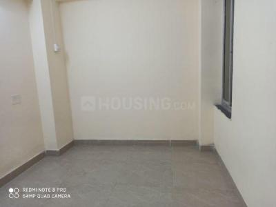 Gallery Cover Image of 380 Sq.ft 1 BHK Apartment for rent in Worli for 22000
