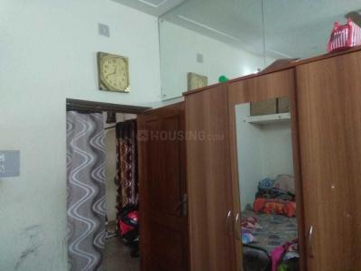 विजयनगर  में 19096000  खरीदें  के लिए 1364 Sq.ft 2 BHK इंडिपेंडेंट हाउस के बेडरूम  की तस्वीर