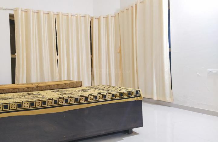 Bedroom Image of Megapolis 902 in Maan