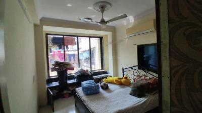 Gallery Cover Image of 500 Sq.ft 1 BHK Independent House for buy in Kandivali West for 7000000