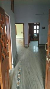 Gallery Cover Image of 2150 Sq.ft 5 BHK Independent House for buy in Konnagar for 5600000