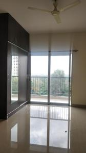 Gallery Cover Image of 1250 Sq.ft 2 BHK Apartment for rent in Carmelaram for 28000