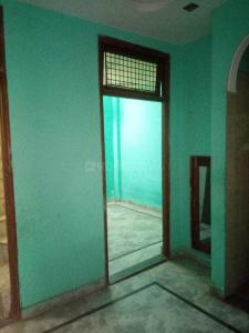 Gallery Cover Image of 540 Sq.ft 2 BHK Independent Floor for rent in Bindapur for 8000