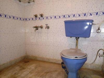 Bathroom Image of Lamba Niwas in Kirti Nagar