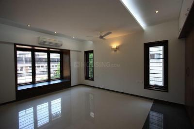 Gallery Cover Image of 550 Sq.ft 1 BHK Villa for buy in Kovur for 2714900