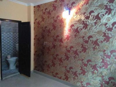 Gallery Cover Image of 550 Sq.ft 1 BHK Apartment for rent in DDA Akshardham Apartments, Sector 19 Dwarka for 11000