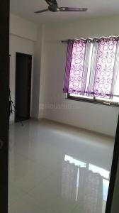 Hall Image of 1800 Sq.ft 3 BHK Apartment for buy in Art Nirman Shree Vishnudhara Gardens , Gota for 8700000