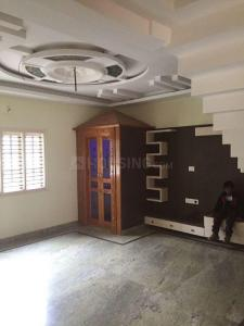 Gallery Cover Image of 2400 Sq.ft 3 BHK Independent House for rent in Nagadevana Halli for 30000