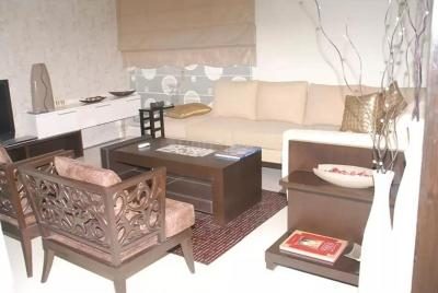 Gallery Cover Image of 995 Sq.ft 2 BHK Apartment for buy in Shree Vardhaman Gardenia, Sector 10 for 3150000