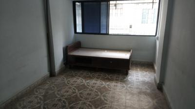 Gallery Cover Image of 600 Sq.ft 1 BHK Apartment for rent in Sadashiv Peth, Sadashiv Peth for 16000