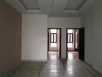 Gallery Cover Image of 1250 Sq.ft 3 BHK Apartment for buy in Sector 49 for 5100000