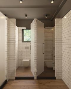 Bathroom Image of Churchgate in Churchgate