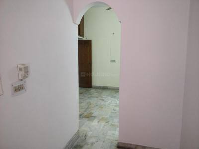 Gallery Cover Image of 1500 Sq.ft 3 BHK Apartment for buy in Model Town for 17500000