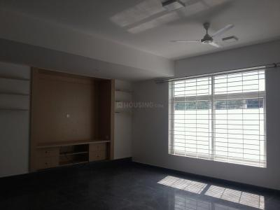 Gallery Cover Image of 1350 Sq.ft 3 BHK Apartment for rent in Vijayanagar for 26000
