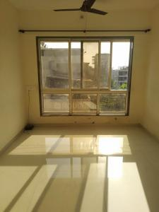 Gallery Cover Image of 500 Sq.ft 1 BHK Apartment for rent in Chembur for 30000