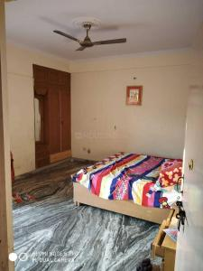 Gallery Cover Image of 1700 Sq.ft 3 BHK Apartment for buy in Khandari for 3500000