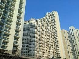 Gallery Cover Image of 2200 Sq.ft 3 BHK Apartment for buy in Ghansoli for 25000000
