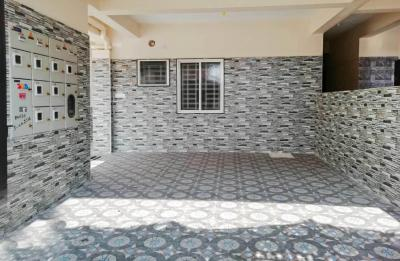 Gallery Cover Image of 800 Sq.ft 2 BHK Independent House for rent in Hongasandra for 18000