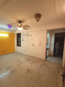 Gallery Cover Image of 630 Sq.ft 1 BHK Apartment for rent in Neb Sarai for 11000