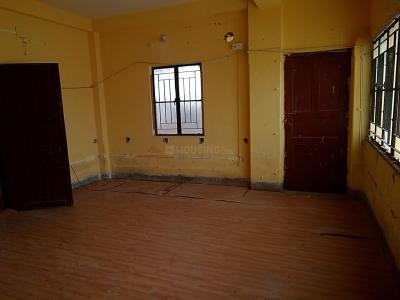 Gallery Cover Image of 2300 Sq.ft 4 BHK Independent Floor for rent in Regent Park for 35000