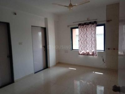 Gallery Cover Image of 1620 Sq.ft 3 BHK Apartment for rent in Prahlad Nagar for 22000