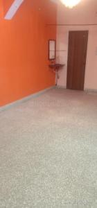 Gallery Cover Image of 1000 Sq.ft 2 BHK Apartment for rent in BTM Layout for 20000